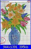 Fiori, fiori, fiori e ancora fiori!* ( Vedi FIORI) - schemi e link-img399%5B1%5D-jpg