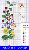 Fiori, fiori, fiori e ancora fiori!* ( Vedi FIORI) - schemi e link-21%5B2%5D-jpg