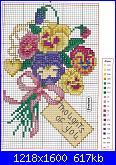 Fiori, fiori, fiori e ancora fiori!* ( Vedi FIORI) - schemi e link-27%5B1%5D-jpg