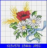 Fiori, fiori, fiori e ancora fiori!* ( Vedi FIORI) - schemi e link-estate%5B1%5D-jpg