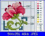 Fiori, fiori, fiori e ancora fiori!* ( Vedi FIORI) - schemi e link-02%5B1%5D-jpg
