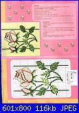 Fiori, fiori, fiori e ancora fiori!* ( Vedi FIORI) - schemi e link-4%5B1%5D-jpg
