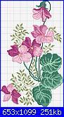 Fiori, fiori, fiori e ancora fiori!* ( Vedi FIORI) - schemi e link-ciclamini-jpg