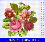 Fiori, fiori, fiori e ancora fiori!* ( Vedi FIORI) - schemi e link-marco_rosas_2-jpg