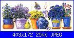 Fiori, fiori, fiori e ancora fiori!* ( Vedi FIORI) - schemi e link-7-jpg