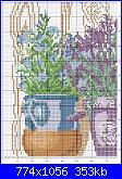Fiori, fiori, fiori e ancora fiori!* ( Vedi FIORI) - schemi e link-8-jpg