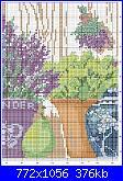 Fiori, fiori, fiori e ancora fiori!* ( Vedi FIORI) - schemi e link-9-jpg