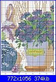 Fiori, fiori, fiori e ancora fiori!* ( Vedi FIORI) - schemi e link-10-jpg