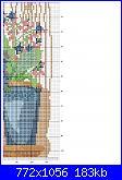 Fiori, fiori, fiori e ancora fiori!* ( Vedi FIORI) - schemi e link-11-jpg