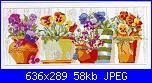 Fiori, fiori, fiori e ancora fiori!* ( Vedi FIORI) - schemi e link-13-jpg