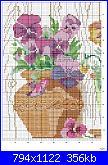 Fiori, fiori, fiori e ancora fiori!* ( Vedi FIORI) - schemi e link-14-jpg