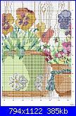 Fiori, fiori, fiori e ancora fiori!* ( Vedi FIORI) - schemi e link-15-jpg
