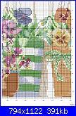 Fiori, fiori, fiori e ancora fiori!* ( Vedi FIORI) - schemi e link-16-jpg