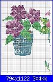 Fiori, fiori, fiori e ancora fiori!* ( Vedi FIORI) - schemi e link-20-jpg