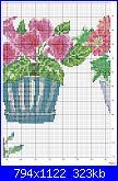 Fiori, fiori, fiori e ancora fiori!* ( Vedi FIORI) - schemi e link-22-jpg