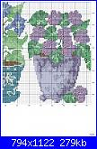 Fiori, fiori, fiori e ancora fiori!* ( Vedi FIORI) - schemi e link-23-jpg