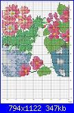 Fiori, fiori, fiori e ancora fiori!* ( Vedi FIORI) - schemi e link-24-jpg