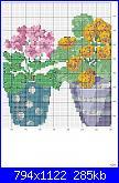 Fiori, fiori, fiori e ancora fiori!* ( Vedi FIORI) - schemi e link-25-jpg