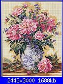 Fiori, fiori, fiori e ancora fiori!* ( Vedi FIORI) - schemi e link-peonie-jpg