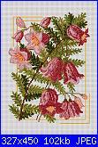 Fiori, fiori, fiori e ancora fiori!* ( Vedi FIORI) - schemi e link-c-jpg