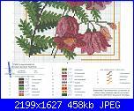 Fiori, fiori, fiori e ancora fiori!* ( Vedi FIORI) - schemi e link-c-3-jpg