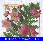 Fiori, fiori, fiori e ancora fiori!* ( Vedi FIORI) - schemi e link-c-2-jpg