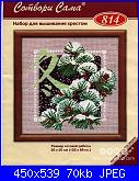 4 stagioni - schemi e link-1934014564979316545-jpg