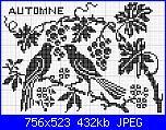 4 stagioni - schemi e link-20070626_14_esther-jpg