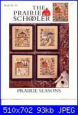 4 stagioni - schemi e link-ps-book50-jpg