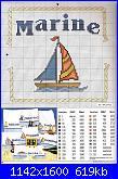 Mare - schemi e link-digitalizar0102-jpg