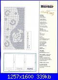 Mare - schemi e link-digitalizar0018-jpg