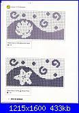 Mare - schemi e link-digitalizar0017-jpg