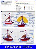 Mare - schemi e link-quinta-4-jpg