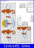 Mare - schemi e link-quinta-jpg