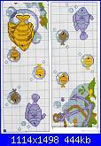 Mare - schemi e link-sexta-3-jpg