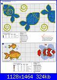 Mare - schemi e link-sexta-4-jpg