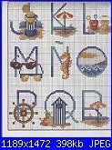 Mare - schemi e link-casa-punto-de-cruz-%25c3%25b1o-especial-ni%25c3%25b1os-1-n%25c2%25ba3-038-jpg