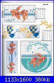 Mare - schemi e link-71-jpg