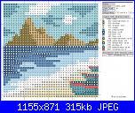 Mare - schemi e link-57374800%5B1%5D_gif-jpg
