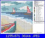 Mare - schemi e link-57374757%5B1%5D_gif-jpg