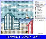 Mare - schemi e link-57374862%5B1%5D_gif-jpg