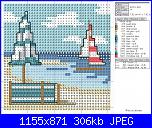 Mare - schemi e link-57374918%5B1%5D_gif-jpg