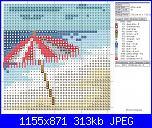 Mare - schemi e link-57374889%5B1%5D_gif-jpg