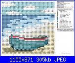 Mare - schemi e link-57374951%5B1%5D_gif-jpg