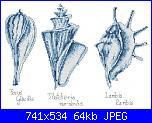 Mare - schemi e link-mare-5-foto-jpg