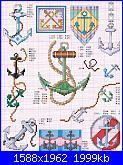 Mare - schemi e link-immagine-2-jpg
