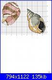 Mare - schemi e link-mare-2-1-jpg