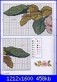 Bordi asciugamani - schemi e link-bordi-asciugamani-rosa-grande-1-jpg