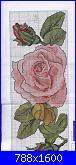 Bordi asciugamani - schemi e link-bordi-asciugamani-rosa-grande-2-jpg