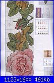 Bordi asciugamani - schemi e link-bordi-asciugamani-rosa-grande-3-jpg